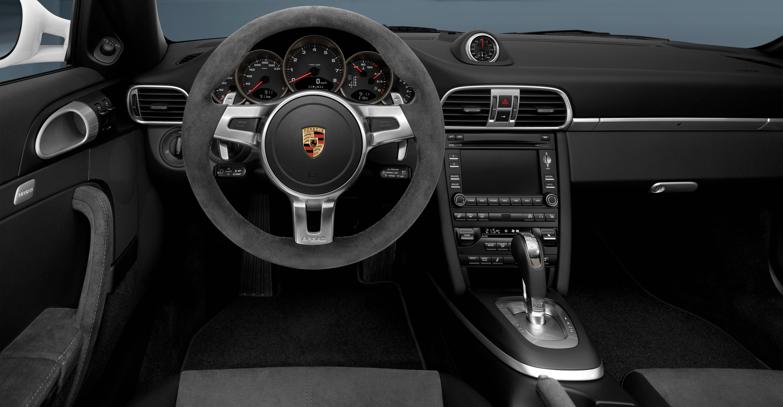 Porsche Macan Lease >> 2011 Grey Porsche 911 carrera 4 GTS wallpapers