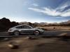 2011 Porsche 911 carrera 4 GTS - Side view