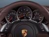 2011 Porsche 911 carrera 4 GTS - Interior, Dashboard