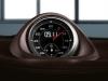 2011 Porsche 911 carrera 4 GTS - Interior