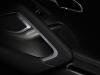 2012 Porsche 911 Carrera Cabriolet - Interior