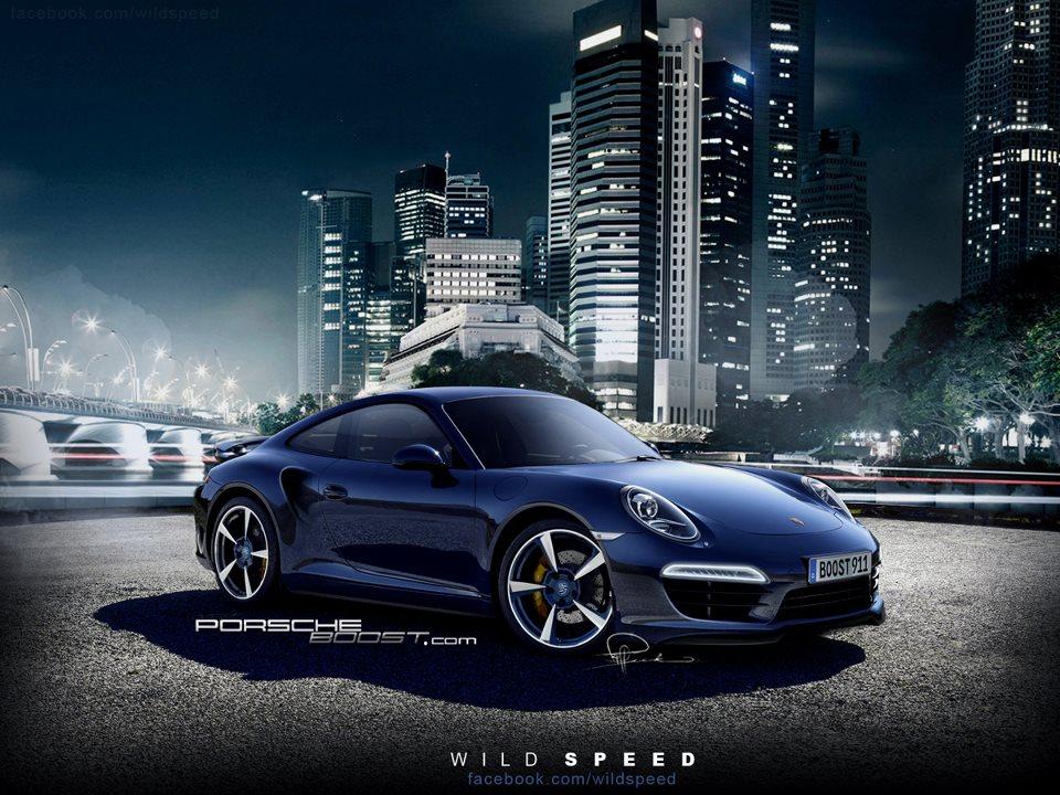 2012-porsche-911-turbo-photoshop-porsche_04