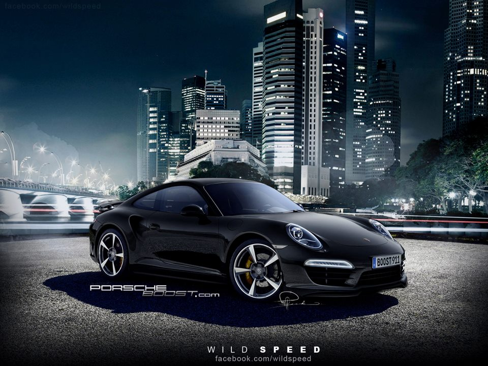 2012-porsche-911-turbo-photoshop-porsche_06