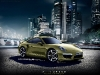 2012-porsche-911-turbo-photoshop-porsche_01
