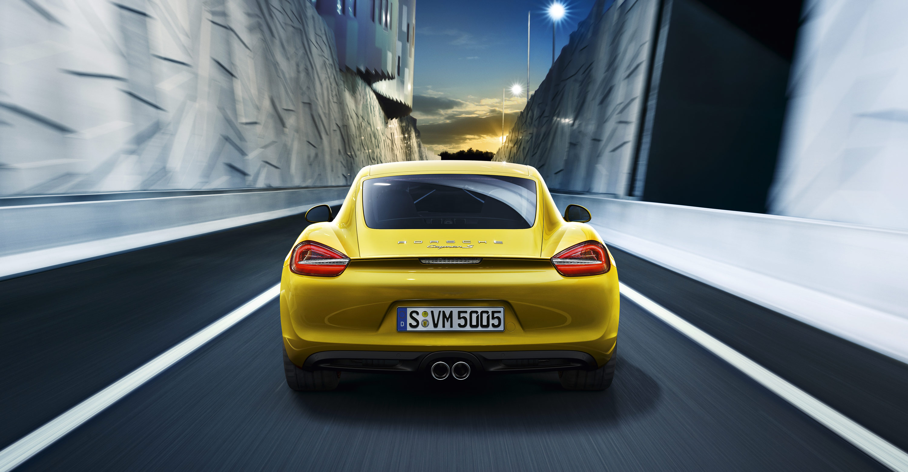 2013-porsche-cayman-s-wallpaper_03