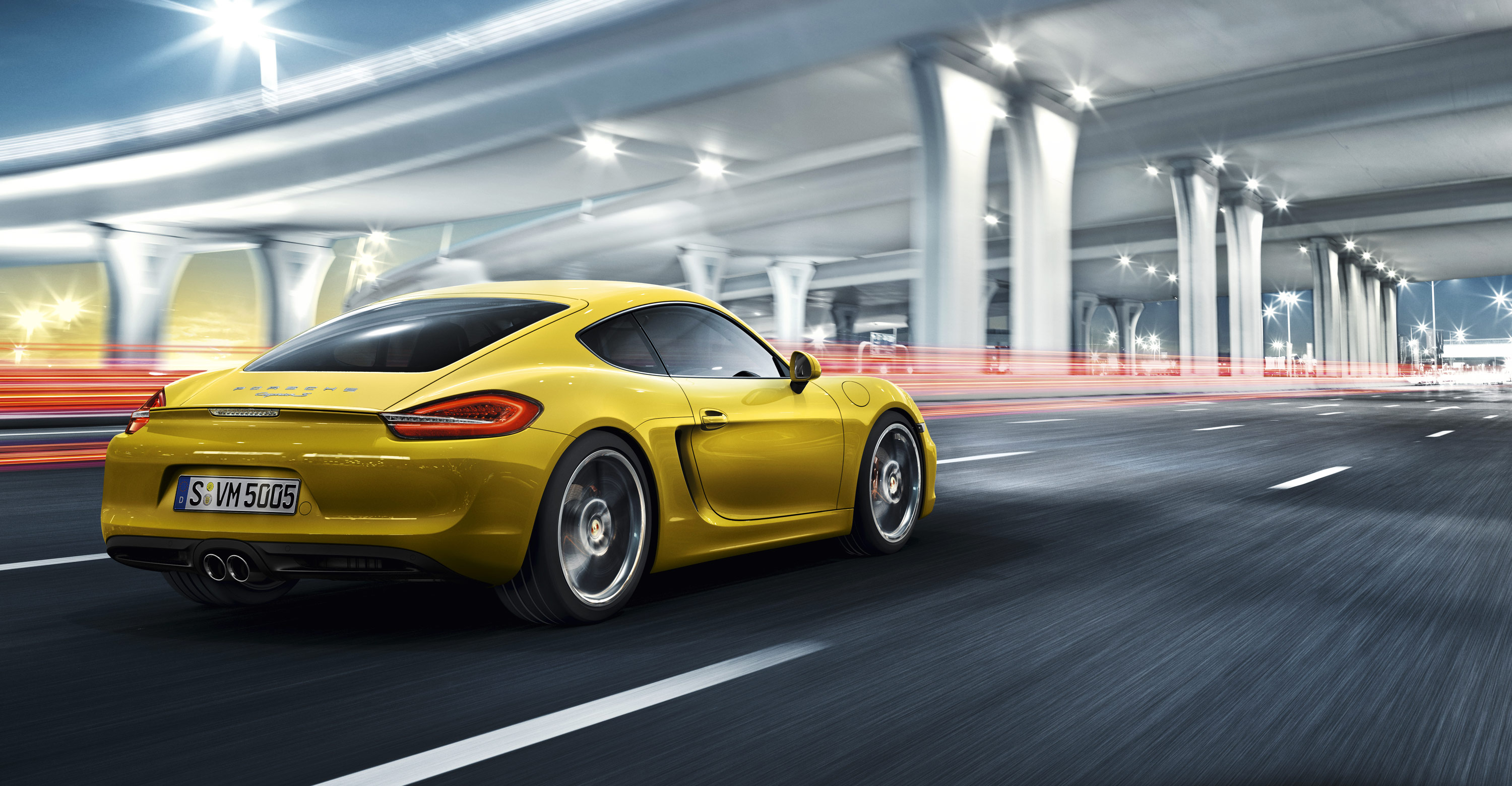 2013-porsche-cayman-s-wallpaper_05