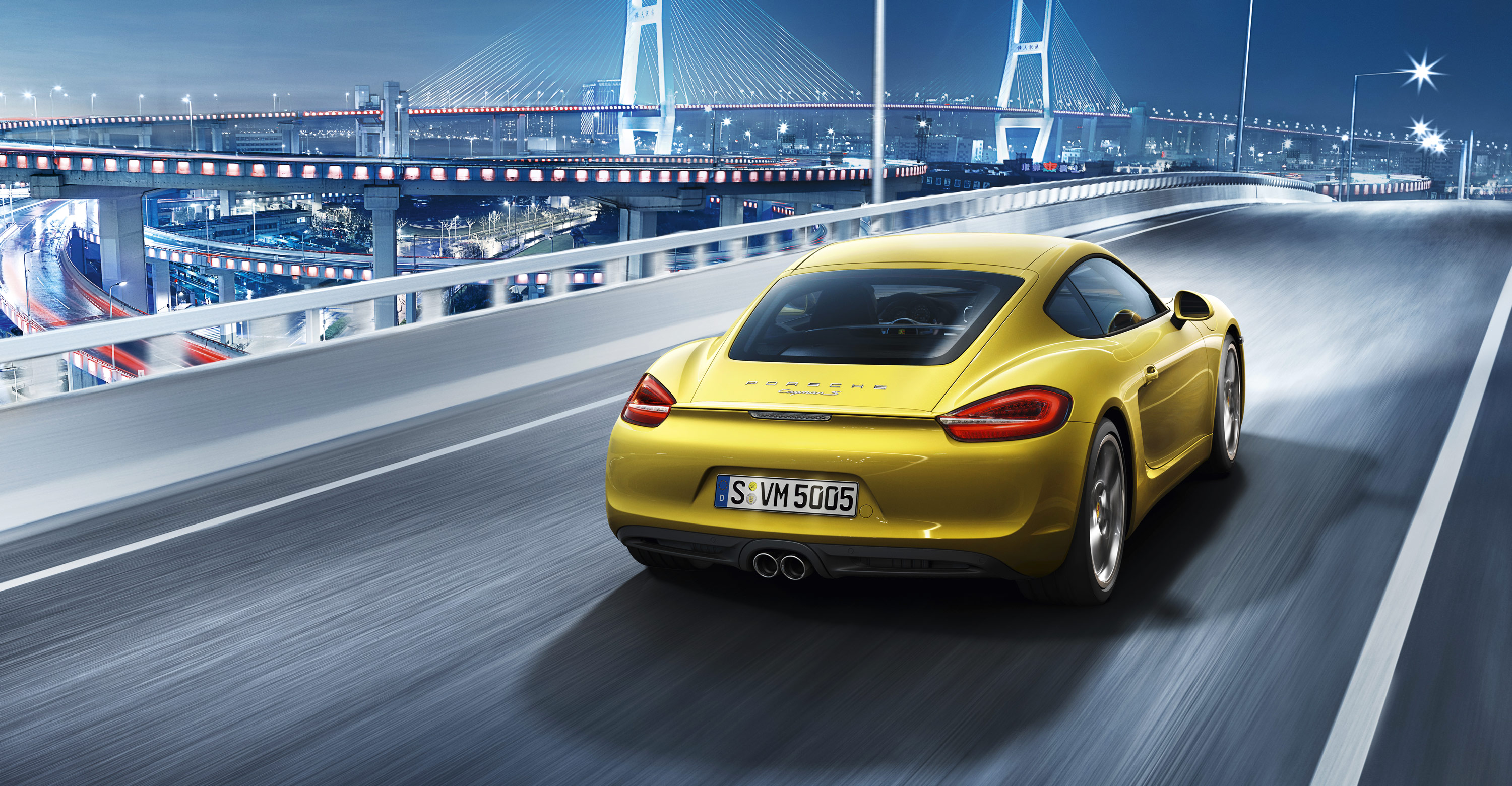2013-porsche-cayman-s-wallpaper_06