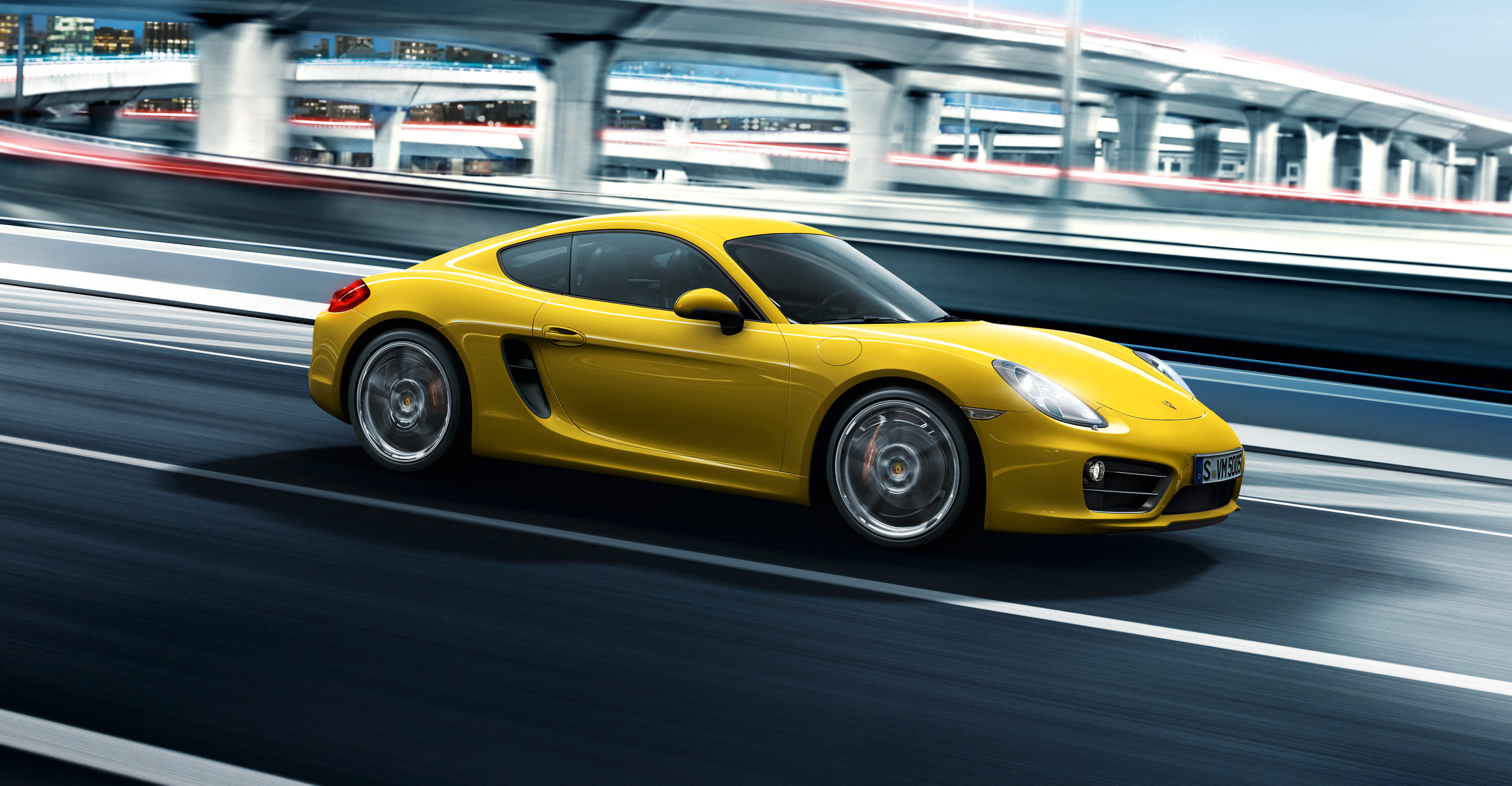2013-porsche-cayman-s-wallpaper_09