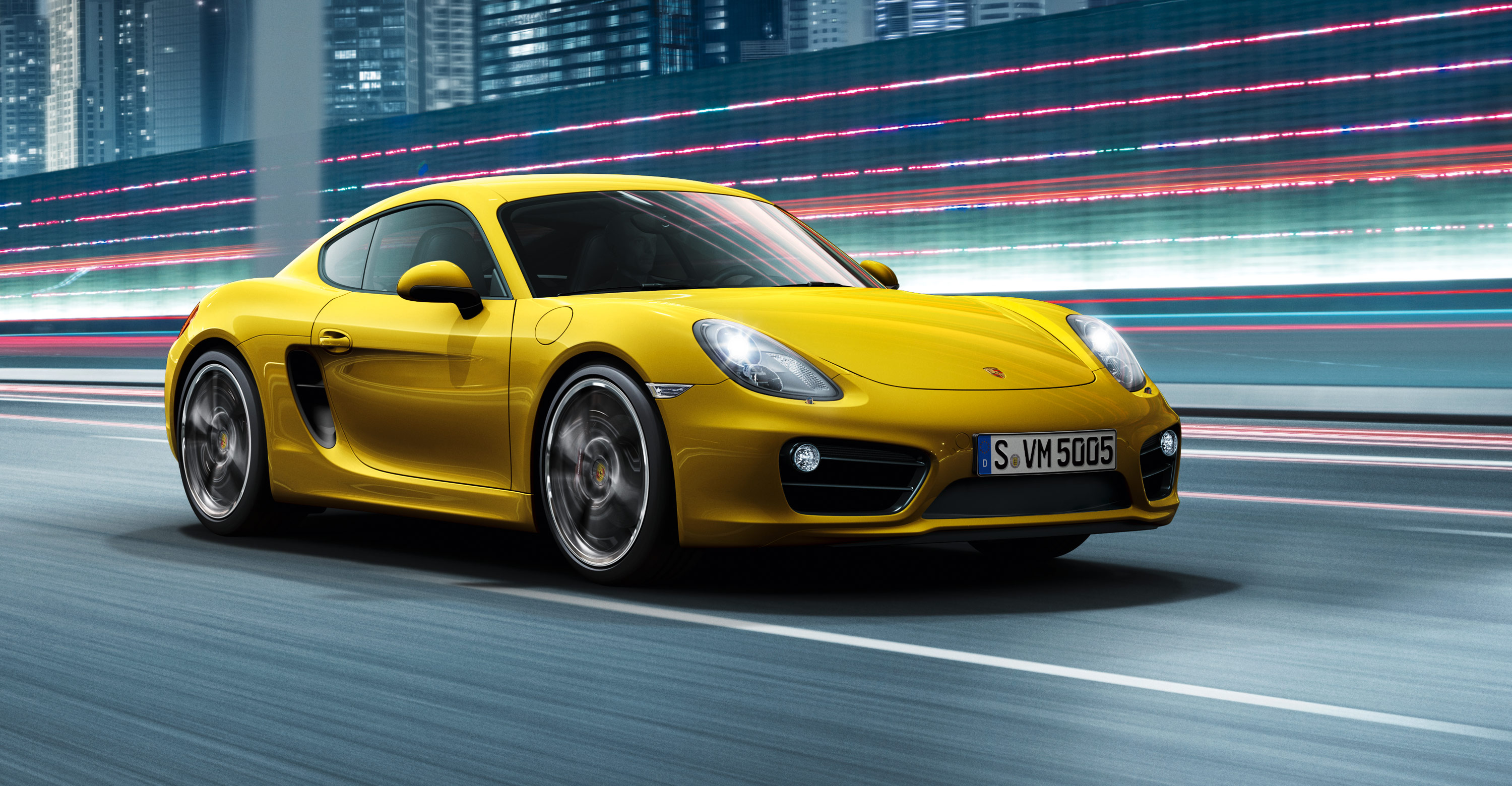 2013-porsche-cayman-s-wallpaper_11