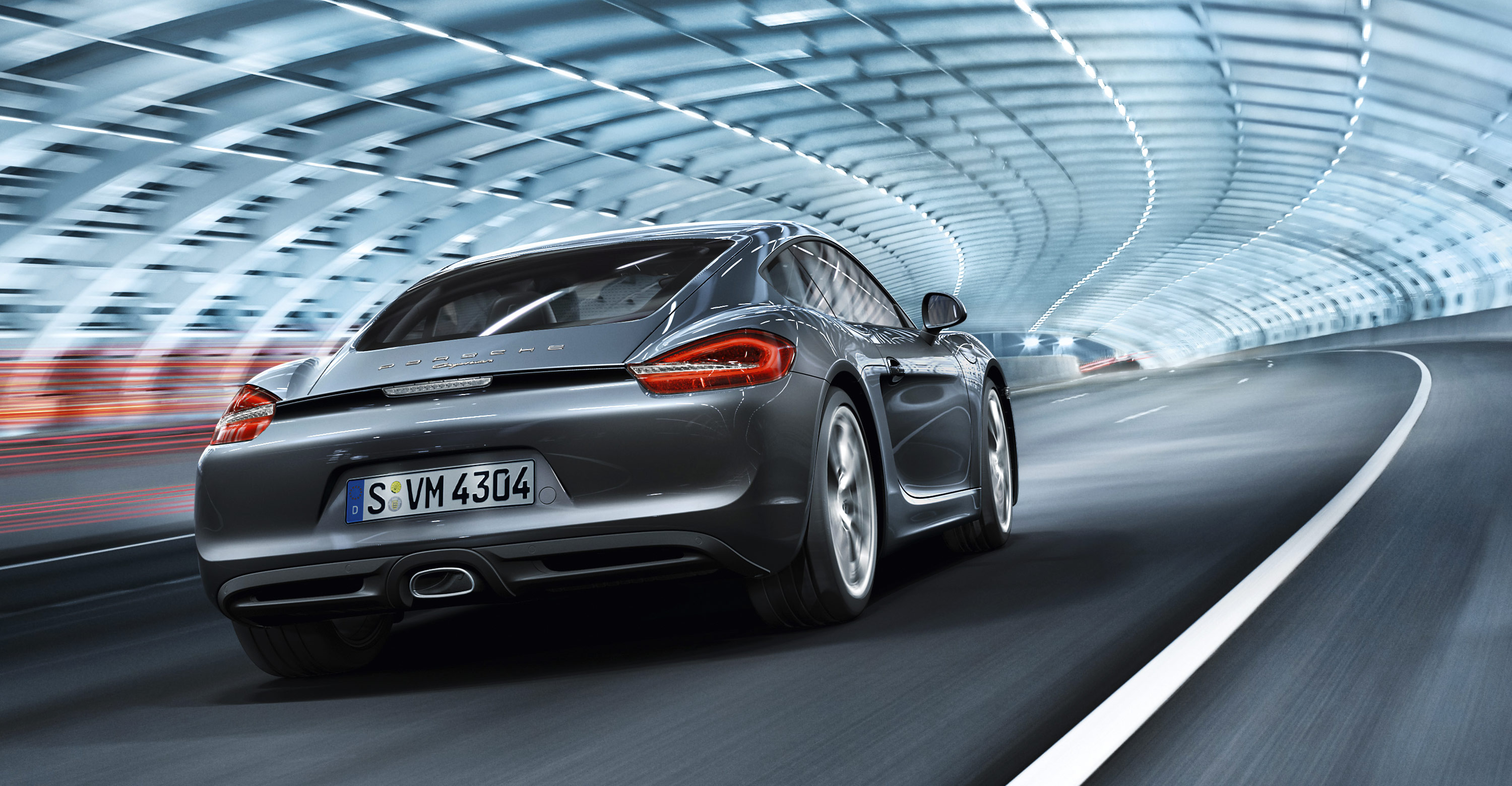 2013-porsche-cayman-wallpaper_01