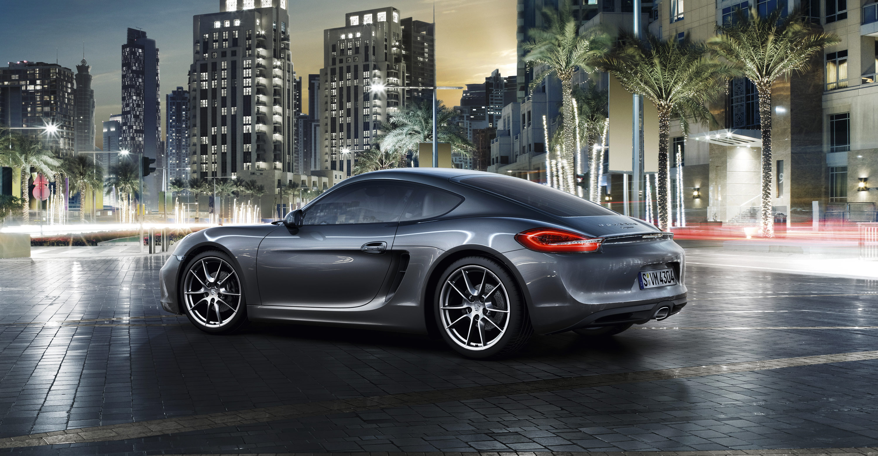 2013-porsche-cayman-wallpaper_06
