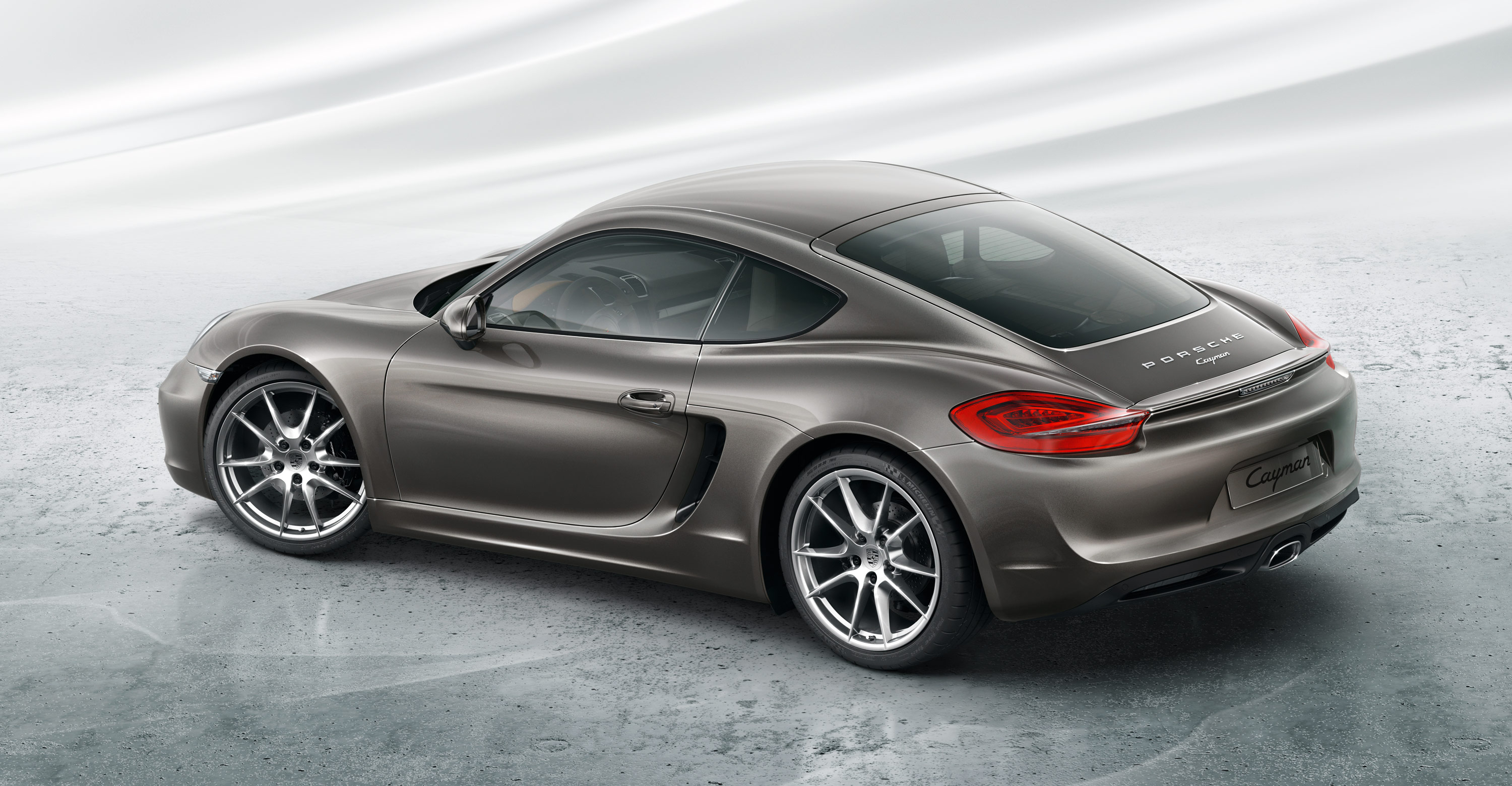 2013-porsche-cayman-wallpaper_11