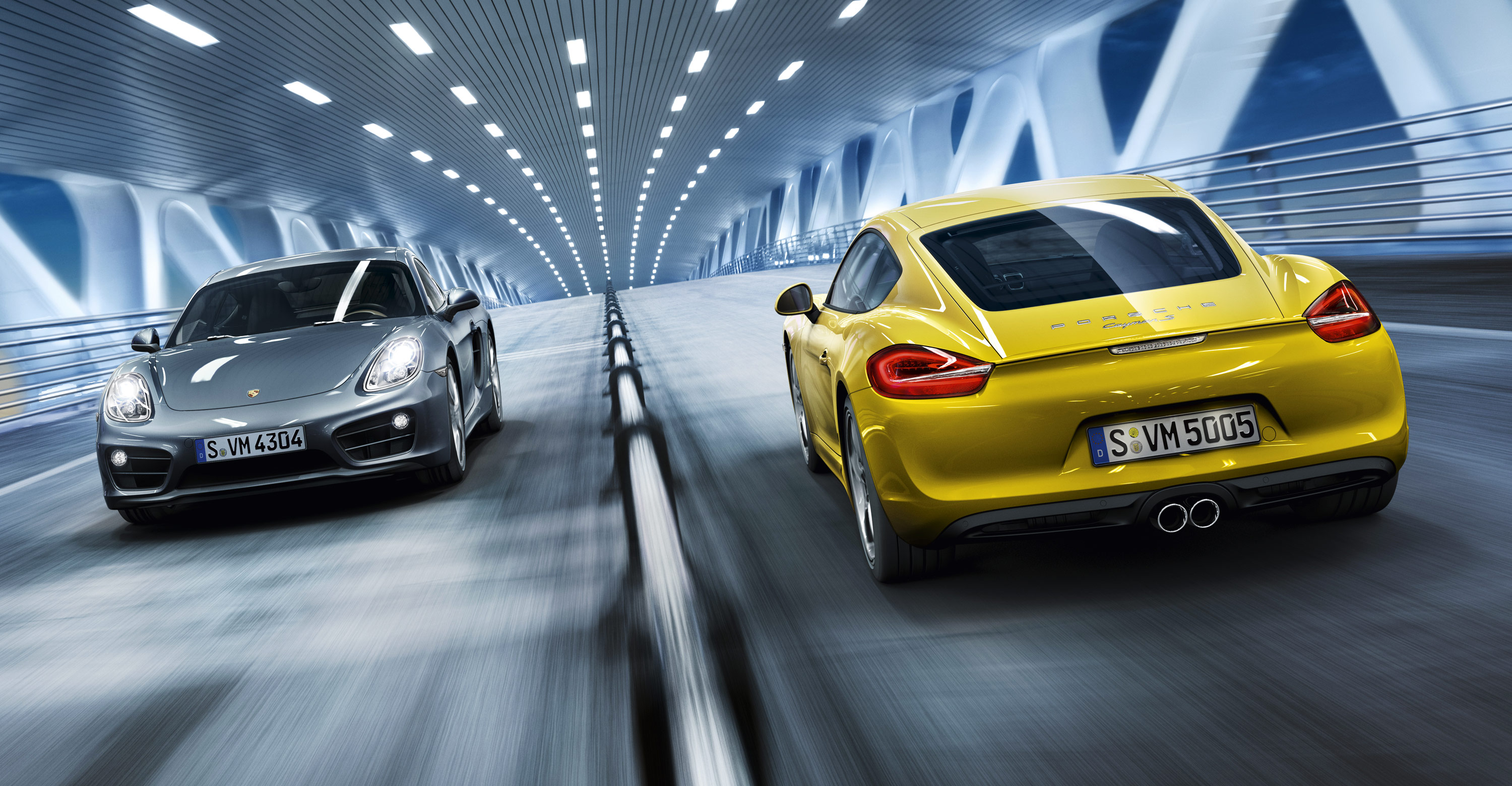 2013-porsche-cayman-wallpaper_14