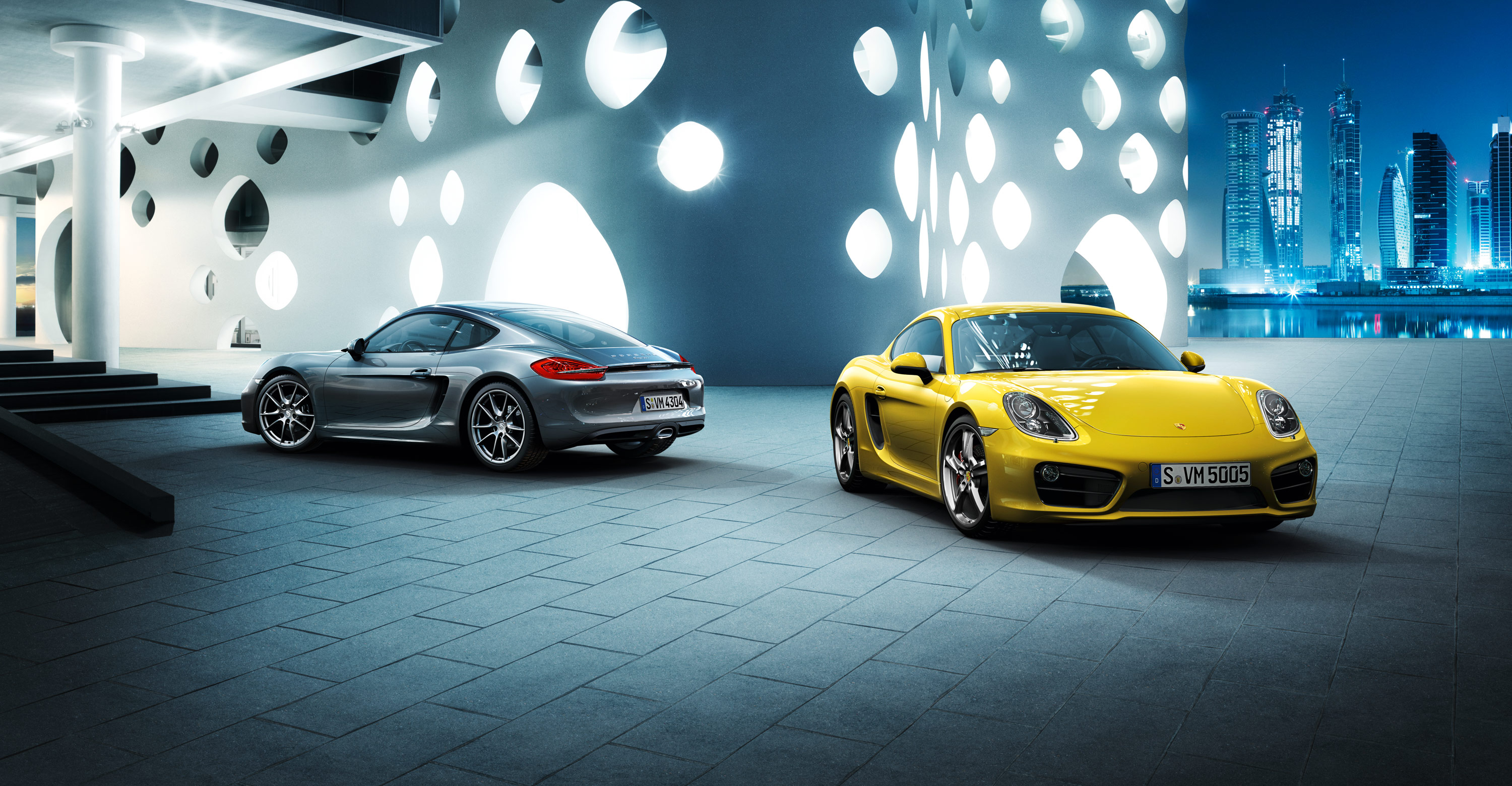 2013-porsche-cayman-wallpaper_15