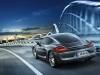 2013-porsche-cayman-wallpaper_00