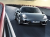 2013-porsche-cayman-wallpaper_09