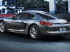 2013-porsche-cayman-wallpaper_10