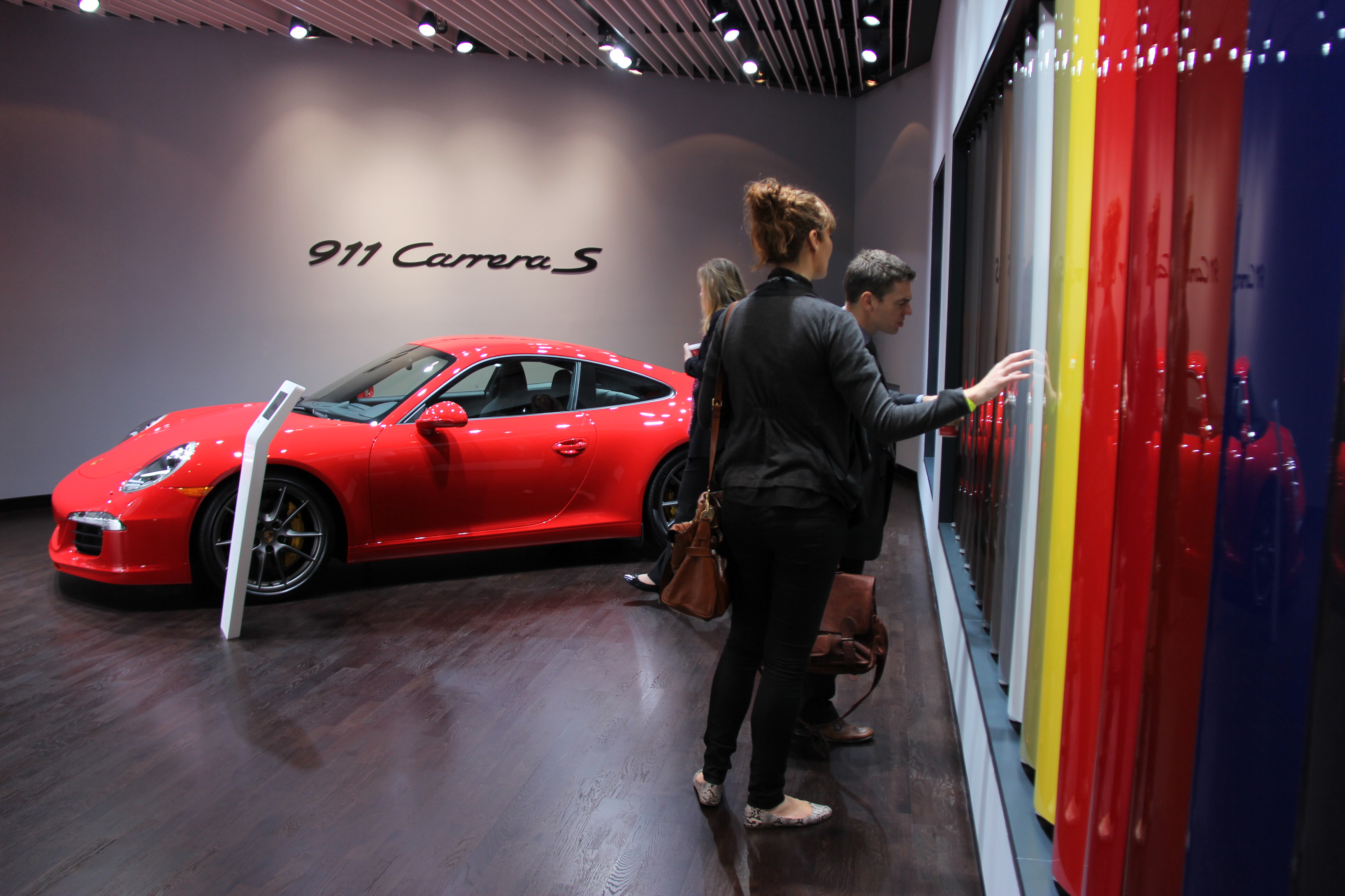 2012-porsche-911-carrera-red-2012-los-angeles-auto-show-by-angel_blue