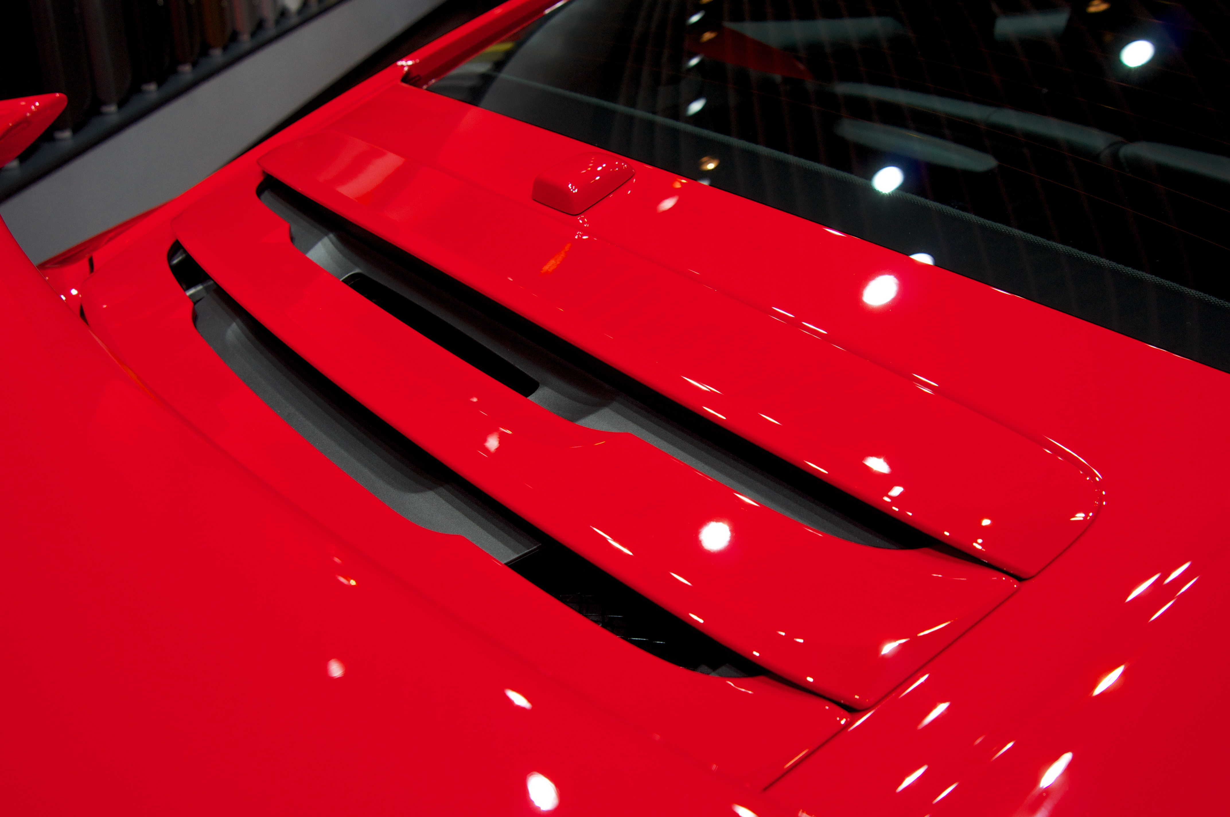 2012-porsche-911-carrera-red-2012-los-angeles-auto-show-by-stevelyon_02