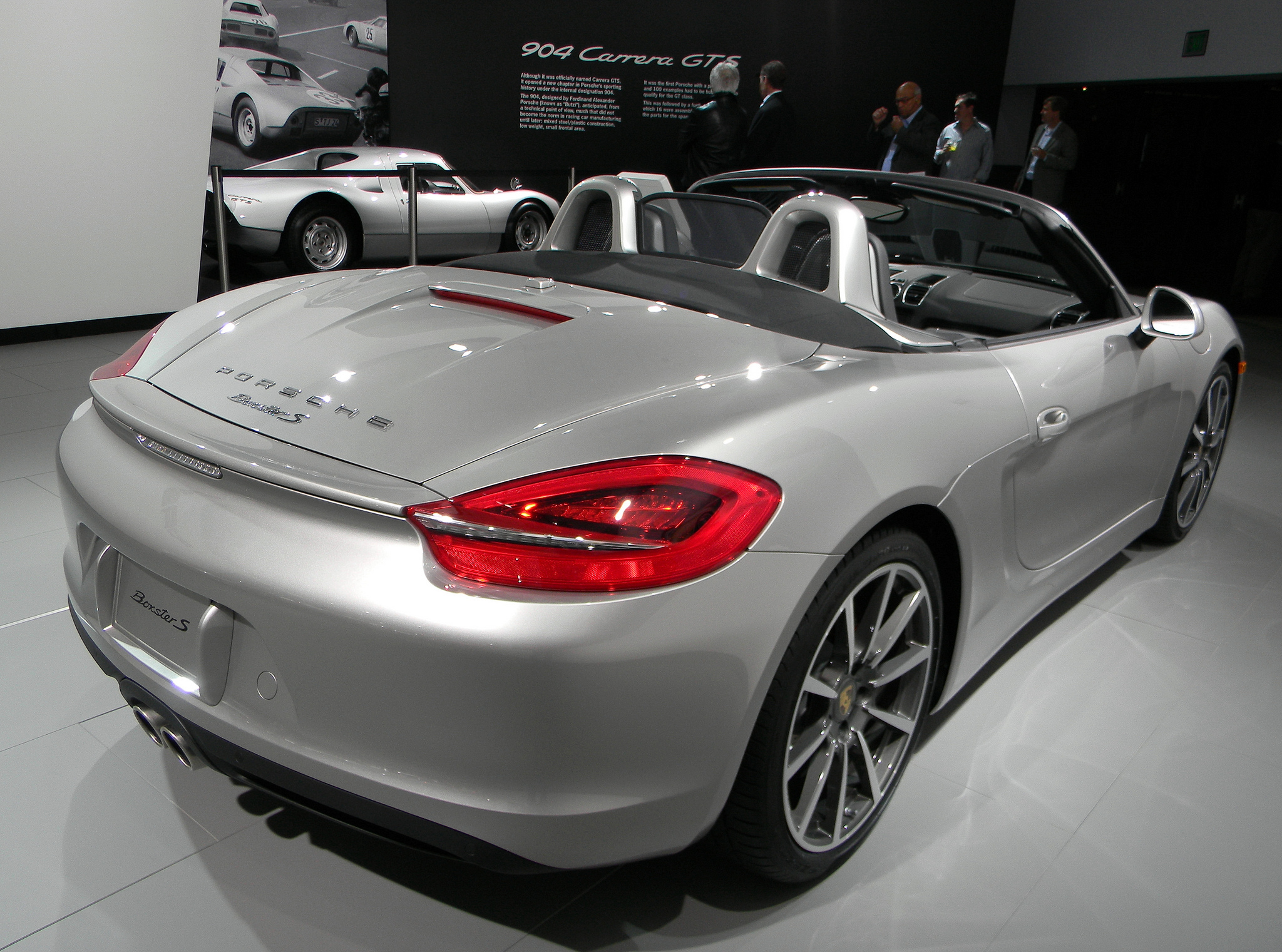 2012-porsche-boxter-s-2012-los-angeles-auto-show-by-fly2bigbear