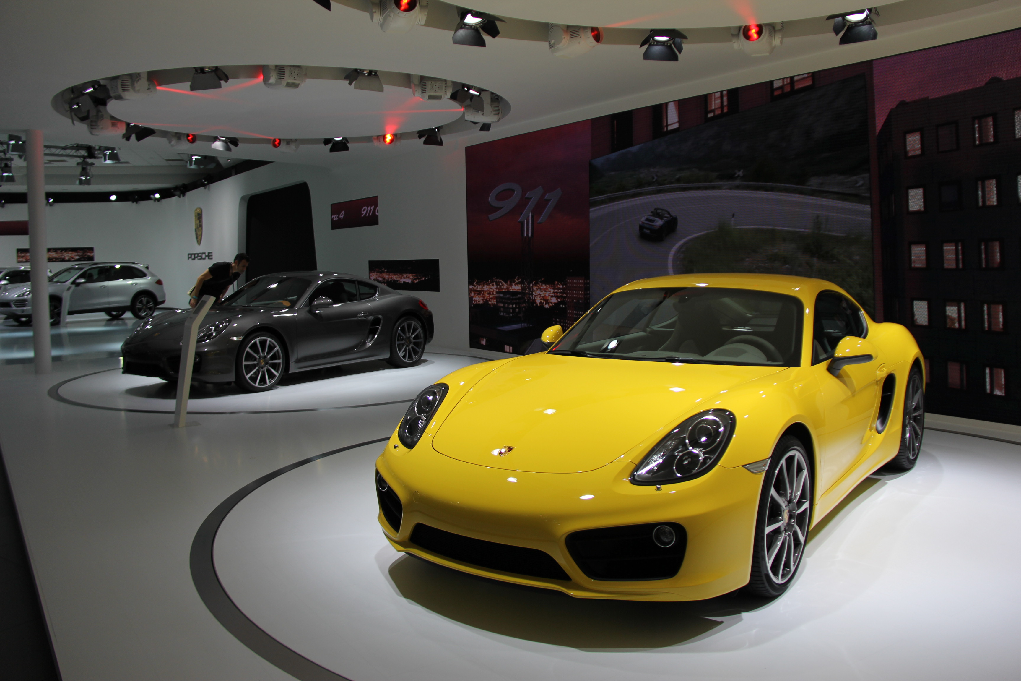 2013-porsche-cayman-yellow-2012-los-angeles-auto-show-by-angel_blue_01