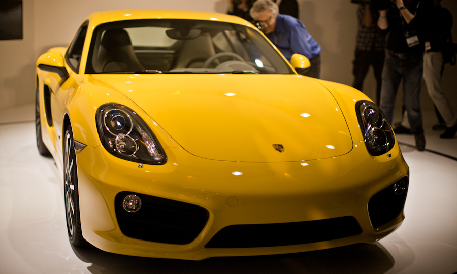 2013-porsche-cayman-yellow-2012-los-angeles-auto-show-by-autoweekusa_05