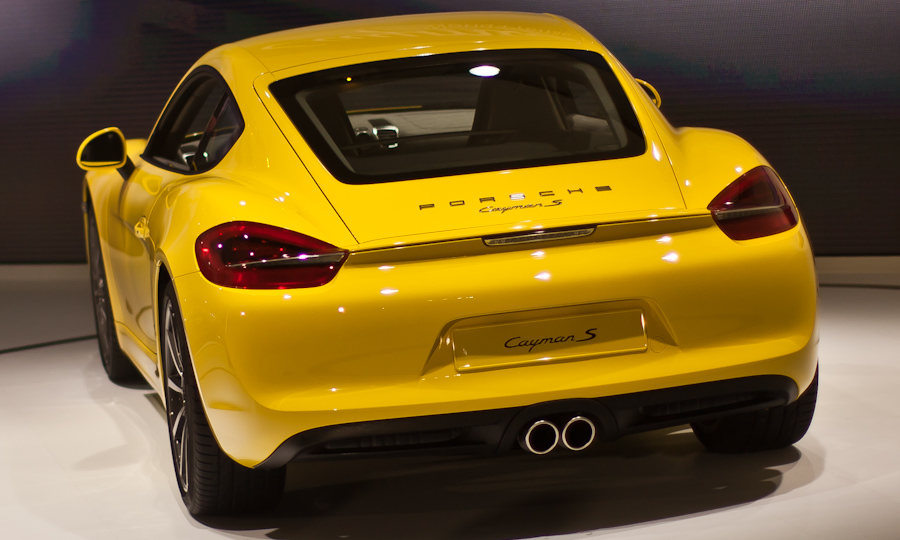 2013-porsche-cayman-yellow-2012-los-angeles-auto-show-by-autoweekusa_07