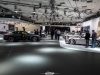 2012 L.A. Auto Show by egarage-com