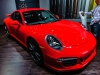2012-porsche-911-carrera-red-2012-los-angeles-auto-show-by-lexster05_04