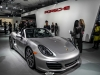 2012-porsche-boxter-2012-los-angeles-auto-show-by-egarage-com_