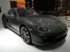 2013-porsche-cayman-gray-2012-los-angeles-auto-show-by-fly2bigbear