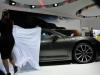 2013-porsche-cayman-gray-2012-los-angeles-auto-show-by-lajsd996_04