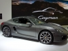 2013-porsche-cayman-gray-2012-los-angeles-auto-show-by-stevelyon