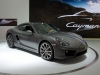2013-porsche-cayman-gray-2012-los-angeles-auto-show-by-stevelyon_05