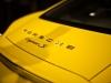 2013-porsche-cayman-yellow-2012-los-angeles-auto-show-by-autoweekusa_01