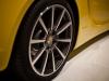2013-porsche-cayman-yellow-2012-los-angeles-auto-show-by-autoweekusa_02