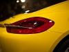 2013-porsche-cayman-yellow-2012-los-angeles-auto-show-by-autoweekusa_03