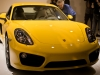 2013-porsche-cayman-yellow-2012-los-angeles-auto-show-by-autoweekusa_05