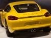 2013-porsche-cayman-yellow-2012-los-angeles-auto-show-by-autoweekusa_07