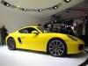 2013-porsche-cayman-yellow-2012-los-angeles-auto-show-by-www-yovenice-com_01