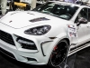 2013-porsche-tuning-rtw-mansory-cayenne-2012-los-angeles-auto-show-by-kevin-wong-photography