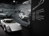 porsche-904-carrera-gts-2012-los-angeles-auto-show-by-angel_blue