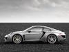 New Porsche 911 (Porsche 991) by TopCar Tuning