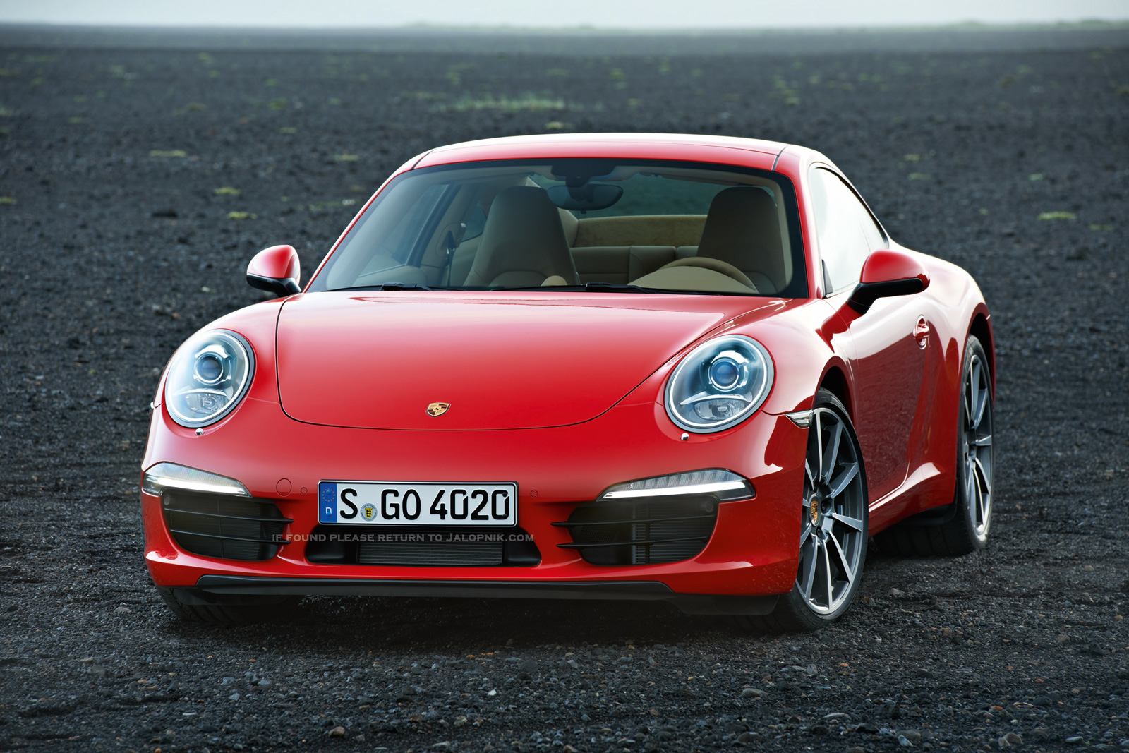 new-porsche-911_porsche-991_2012-official-images_002