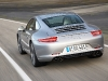 new-porsche-911_porsche-991_2012-official-images_003