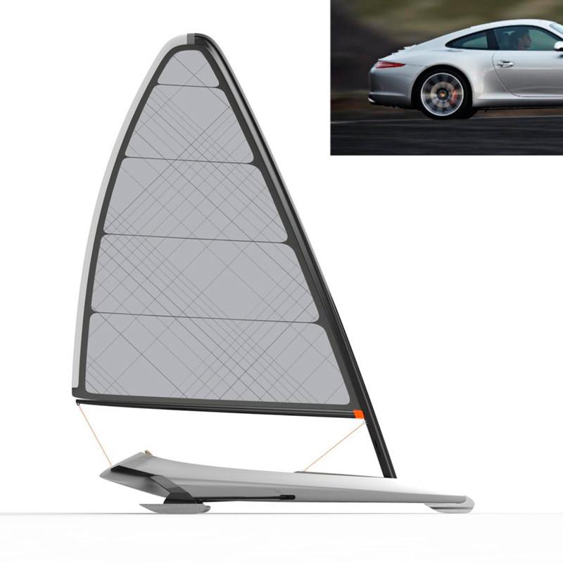 porsche-design-challenge-boat-1