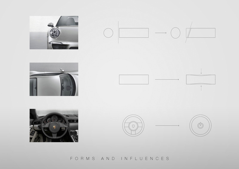 porsche-design-challenge-flashlight-3