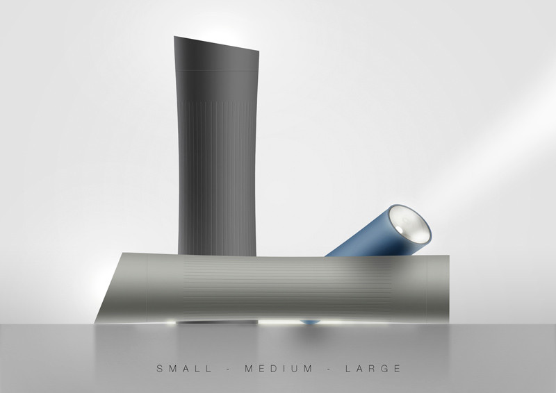 porsche-design-challenge-flashlight-4