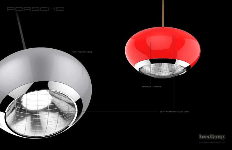 porsche-design-challenge-headlamp-1