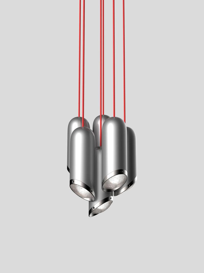 porsche-design-challenge-light-lamp-1